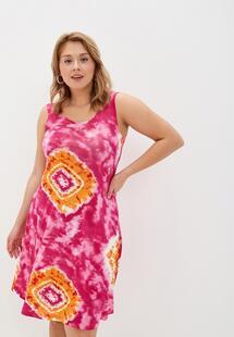Платье Арт-Деко MP002XW0R3FGR500