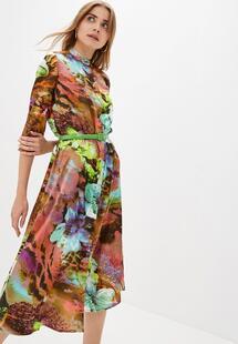 Платье Арт-Деко MP002XW0R3FKR440