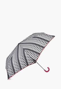Зонт складной Fulton MP002XW1HHGLNS00