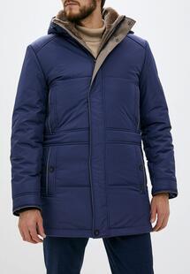 Куртка утепленная Bazioni MP002XM0STFSR54182