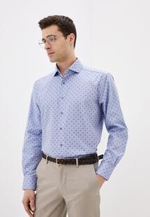 Рубашка Eterna MP002XM0X7SGCM420