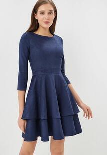 Платье Zerkala MP002XW1I439INL