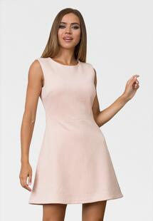 Платье Zerkala MP002XW1H10RINXL