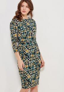 Платье RUXARA MP002XW0ZZKUR420