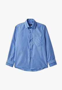 Рубашка KATASONOV MP002XC005LYCM122