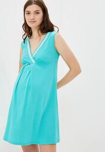 Сорочка ночная Очаровательная Адель MP002XW1GZICR420