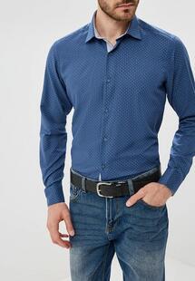 Рубашка BAWER MP002XM23XU0INS