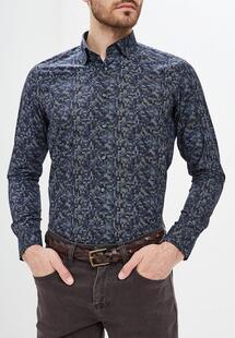 Рубашка BAWER MP002XM240FHINXXL