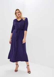 Платье Olsi MP002XW1HSFQR580