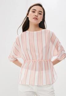 Блуза SPORTMAX CODE SP027EWELPB0I400