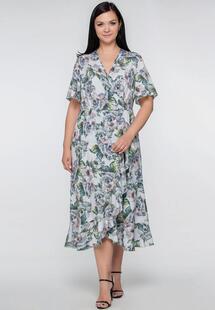 Платье Лимонти MP002XW0Q7T0R600