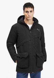 Куртка утепленная Puma PU053EMFRIB4INXXL