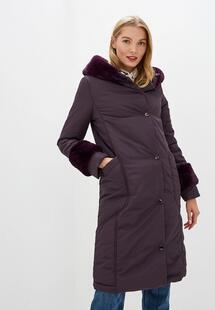 Куртка утепленная DizzyWay MP002XW0R6T7R440
