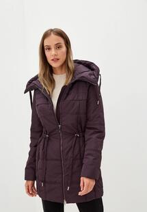 Куртка утепленная DizzyWay MP002XW0R6T1R480