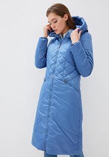 Куртка утепленная DizzyWay MP002XW0R6TBR580