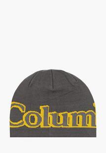 Шапка Columbia CO214CUGEVO1OS01