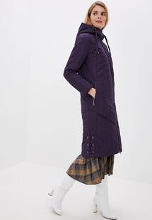 Куртка утепленная DizzyWay MP002XW0XAU0R620