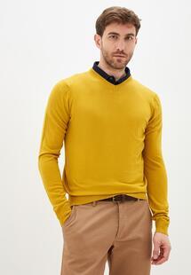 Пуловер Old Seams OL021EMHRVZ2INXXL