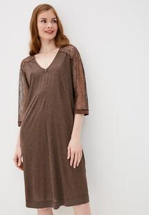 Платье домашнее Laete MP002XW0HHG8INM