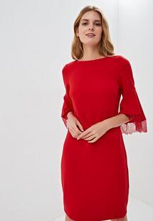 Платье FORUS MP002XW1ICKTR440