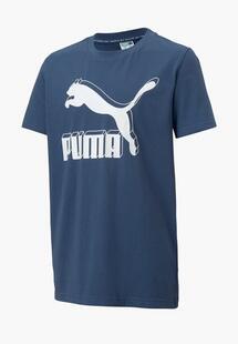Футболка Puma PU053EBIHLO9CM116