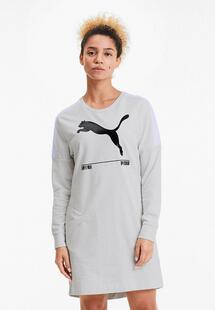 Платье Puma PU053EWIHAK6INS
