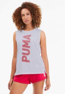 Майка Puma PU053EWIHHC2INM