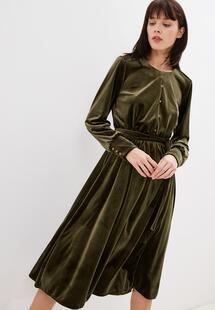 Платье FORUS MP002XW0ZYJRR520