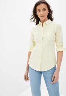 Рубашка SPRINGFIELD SP014EWHWLO0E360