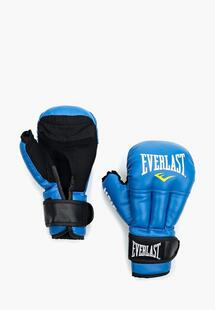 Перчатки для рукопашного боя Everlast EV001DUWXC30OZ120