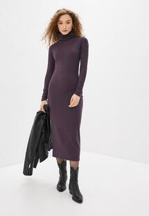 Платье Irma Dressy MP002XW0FSI2R480