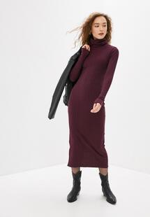 Платье Irma Dressy MP002XW0FSHWR400
