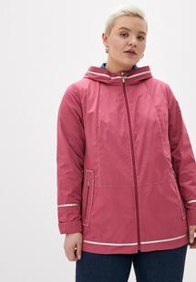 Куртка Wiko MP002XW0TFWNR700