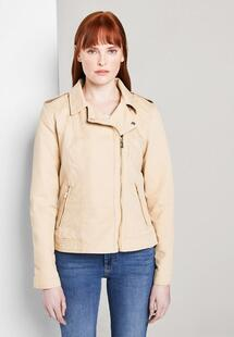 Куртка Tom Tailor TO172EWHQOR6INXS