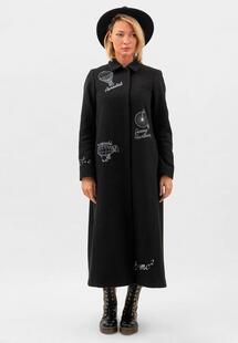 Пальто Doctor E MP002XW1G9RLR420