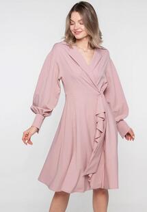 Платье Лимонти MP002XW0Y78LR420