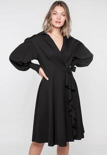 Платье Лимонти MP002XW0Y78GR420