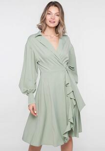 Платье Лимонти MP002XW0Y78JR440
