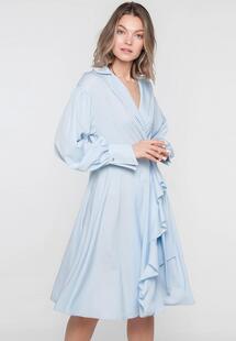 Платье Лимонти MP002XW0Y78NR480