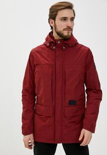 Куртка baon BA007EMJDTJ9INL
