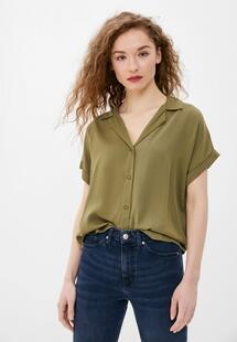 Блуза Jacqueline de Yong JA908EWHISV0G380