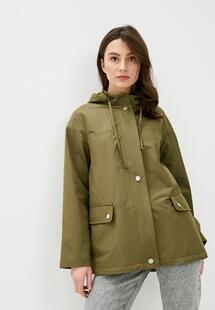 Куртка Modress MP002XW1GAJXR440