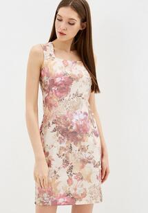 Платье OleGra MP002XW0FX5ER460