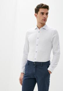 Рубашка BAKER'S BA068EMJHXT4INXXL