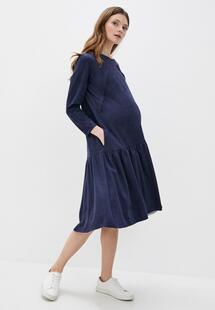 Платье Y@MMY MAMMY MP002XW02CNKINS