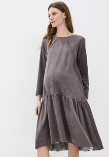 Платье Y@MMY MAMMY MP002XW02CNJINS