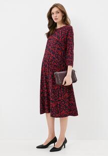 Платье Y@MMY MAMMY MP002XW02CNDR460