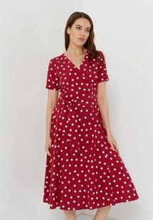 Платье A.Karina MP002XW130FTR420