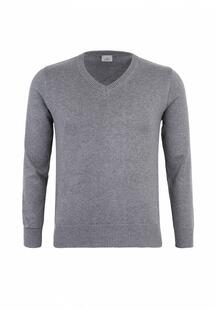 Пуловер STENSER MP002XB003SKCM44176