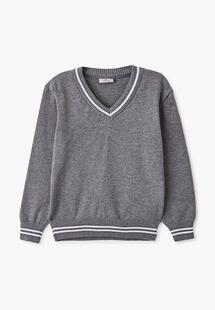 Пуловер STENSER MP002XB00GGDCM34146